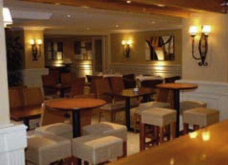 Hotel San Cristobal 1 Bewertungen - Bild von 5vorFlug