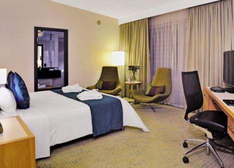 Hotel Courtyard by Marriott Stockholm Kungsholmen 6 Bewertungen - Bild von 5vorFlug