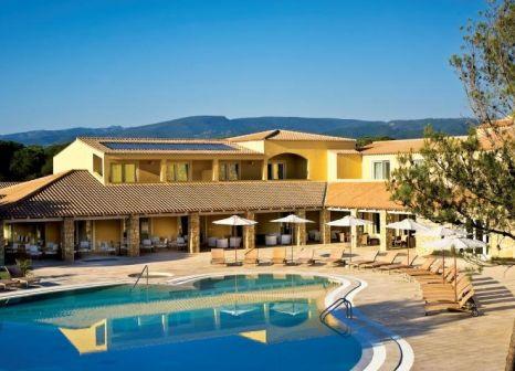 Hotel Is Arenas Private Golf & Foresterie Boutique Resort günstig bei weg.de buchen - Bild von 5vorFlug