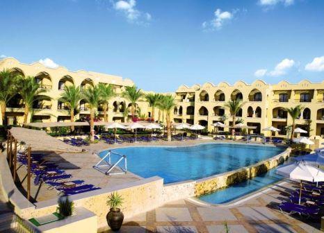 Hotel Sol y Mar Makadi Sun in Rotes Meer - Bild von 5vorFlug