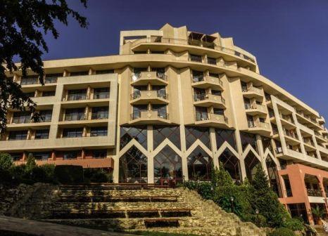 Hotel TUI SUNEO Odessos 55 Bewertungen - Bild von 5vorFlug