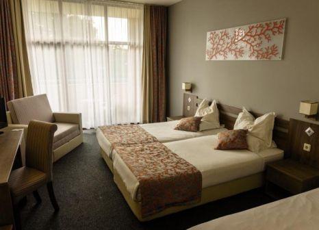 Hotelzimmer im TUI SUNEO Odessos günstig bei weg.de