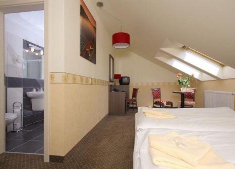 Hotel Ostruvek 6 Bewertungen - Bild von 5vorFlug