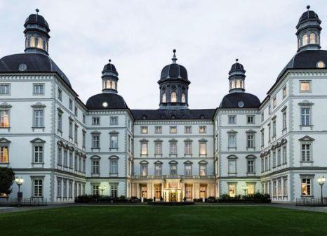 Althoff Grandhotel Schloss Bensberg günstig bei weg.de buchen - Bild von 5vorFlug