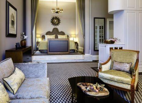 Althoff Grandhotel Schloss Bensberg 3 Bewertungen - Bild von 5vorFlug
