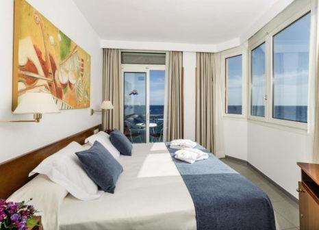 Hotel Marsol 11 Bewertungen - Bild von 5vorFlug