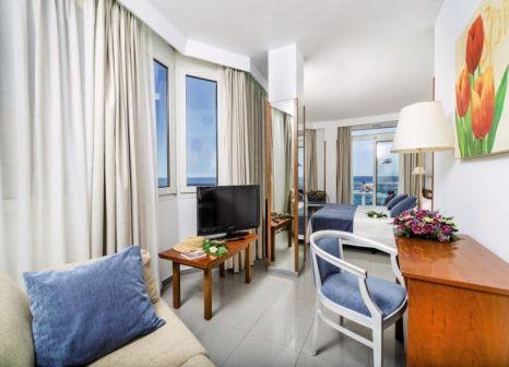 Hotel Marsol in Costa Brava - Bild von 5vorFlug