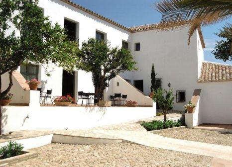Hotel Molino del Arco günstig bei weg.de buchen - Bild von 5vorFlug