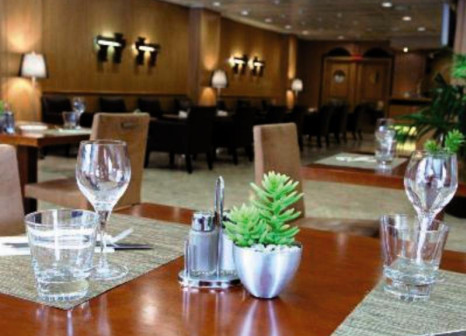 Hotel Praga 2 Bewertungen - Bild von 5vorFlug