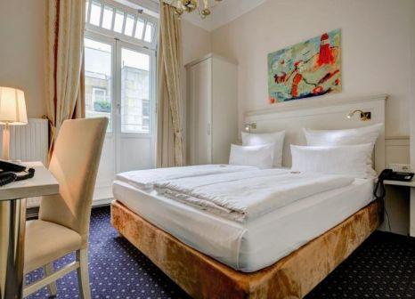Hotel Fürst Bismarck 7 Bewertungen - Bild von 5vorFlug