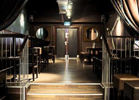 Hotel Eurohostel Glasgow 3 Bewertungen - Bild von 5vorFlug
