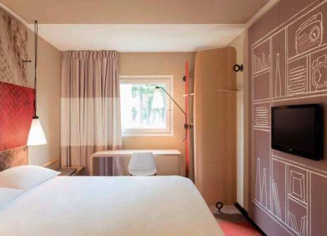 ibis Hamburg City Hotel 5 Bewertungen - Bild von 5vorFlug