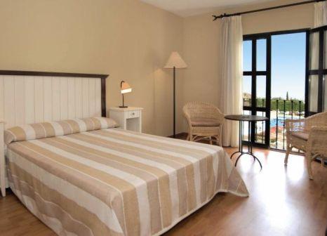Hotel ILUNION Mijas 2 Bewertungen - Bild von 5vorFlug