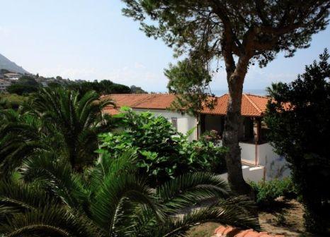 Hotel Villaggio Baia d'Ercole 72 Bewertungen - Bild von 5vorFlug