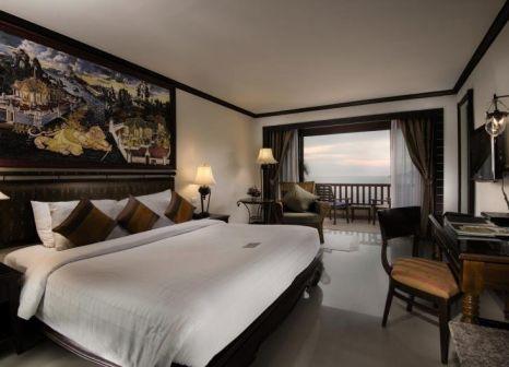 Hotelzimmer im Novotel Phuket Resort günstig bei weg.de