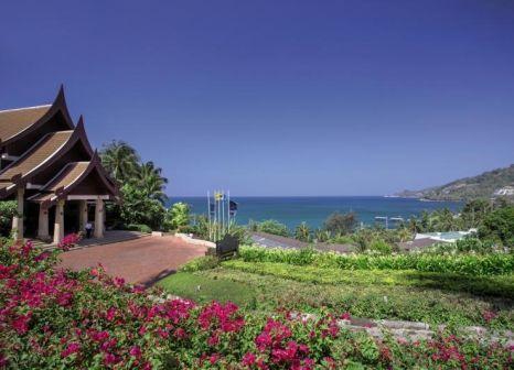 Hotel Novotel Phuket Resort in Phuket und Umgebung - Bild von 5vorFlug