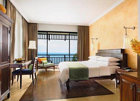 Hotelzimmer im InterContinental Pattaya Resort günstig bei weg.de