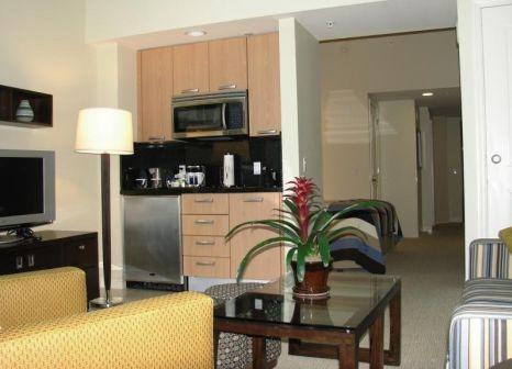 Hotel Hilton Fort Lauderdale Beach Resort günstig bei weg.de buchen - Bild von 5vorFlug