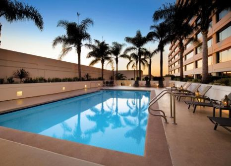 Hotel The Westin Los Angeles Airport 1 Bewertungen - Bild von 5vorFlug