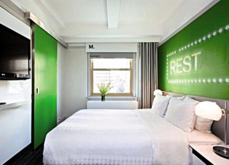 The Row NYC Hotel 7 Bewertungen - Bild von 5vorFlug