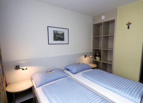 Hotel Kolping Wien Zentral 21 Bewertungen - Bild von 5vorFlug