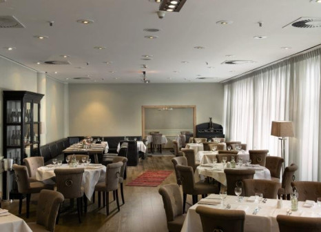 Wyndham Hannover Atrium Hotel 10 Bewertungen - Bild von 5vorFlug