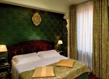 Art Hotel Orologio 0 Bewertungen - Bild von 5vorFlug