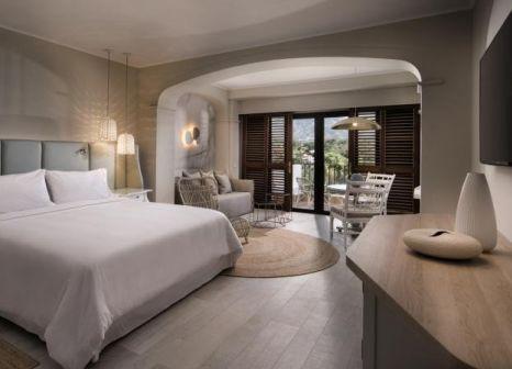 Hotelzimmer im The Westin La Quinta Golf Resort & Spa, Benahavis, Marbella günstig bei weg.de