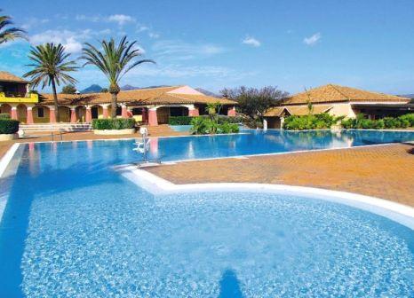 Hotel TH San Teodoro Liscia Eldi Resort 84 Bewertungen - Bild von 5vorFlug