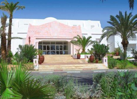 Novostar Iris Hotel & Thalasso günstig bei weg.de buchen - Bild von 5vorFlug