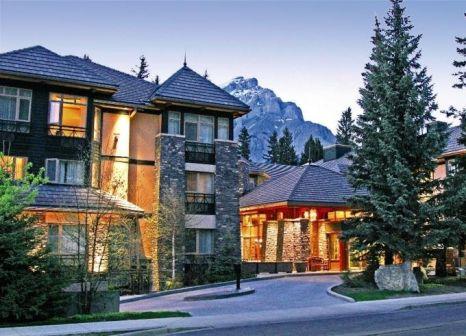 Hotel Banff Royal Canadian günstig bei weg.de buchen - Bild von 5vorFlug