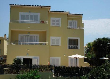 Hotel Apartamentos Don Miguel 16 Bewertungen - Bild von 5vorFlug