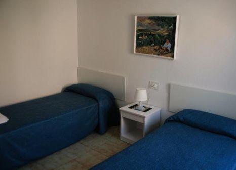 Hotelzimmer mit Golf im Apartamentos Don Miguel