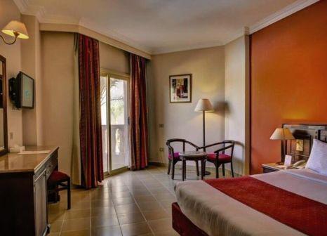 Hotelzimmer im Hawaii Riviera Aqua Park Resort günstig bei weg.de