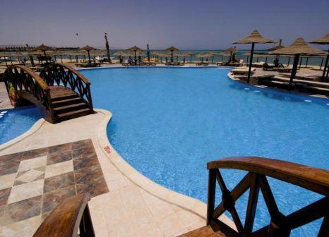 Hotel Hawaii Riviera Aqua Park Resort 249 Bewertungen - Bild von 5vorFlug