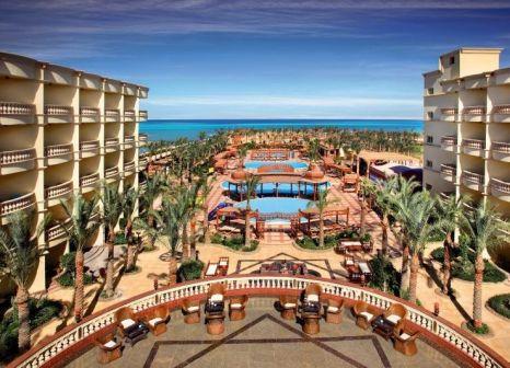 Hotel Hawaii Riviera Aqua Park Resort günstig bei weg.de buchen - Bild von 5vorFlug