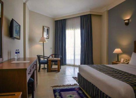 Hotelzimmer im Hawaii Le Jardin Aqua Park Resort Hurghada günstig bei weg.de
