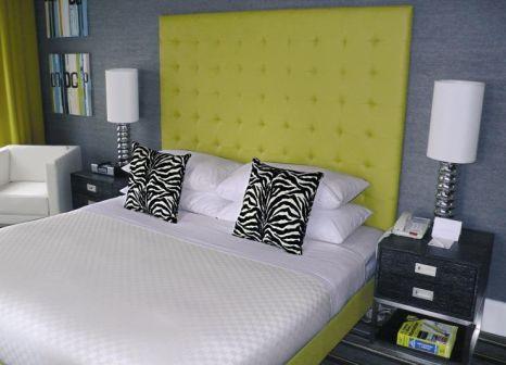 Hotel The Marcel At Gramercy 1 Bewertungen - Bild von 5vorFlug