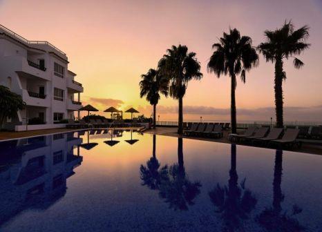 Hotel Barceló Castillo Royal Level in Fuerteventura - Bild von 5vorFlug