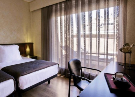 Hotel Derby in Barcelona & Umgebung - Bild von 5vorFlug
