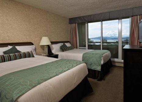 Coast Plaza Hotel & Suites 9 Bewertungen - Bild von 5vorFlug