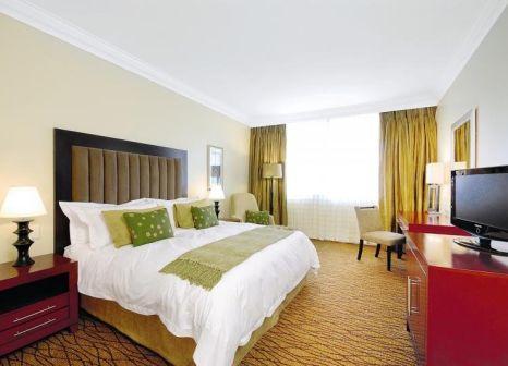 Avani Windhoek Hotel & Casino 5 Bewertungen - Bild von 5vorFlug