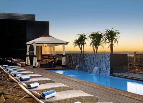 Hotel Hilton Windhoek in Namibia - Bild von 5vorFlug
