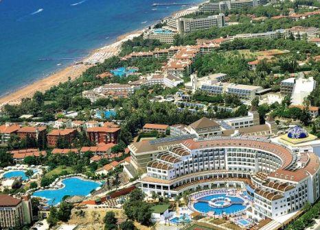 Side Prenses Resort Hotel & Spa in Türkische Riviera - Bild von 5vorFlug