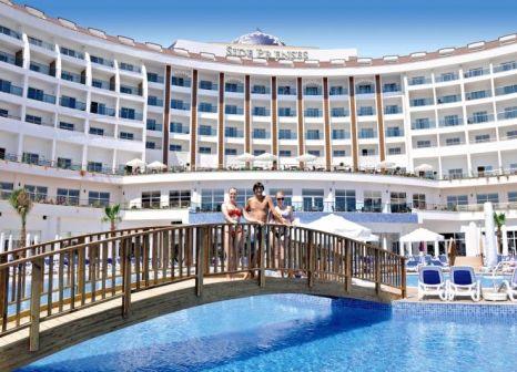 Side Prenses Resort Hotel & Spa 1697 Bewertungen - Bild von 5vorFlug