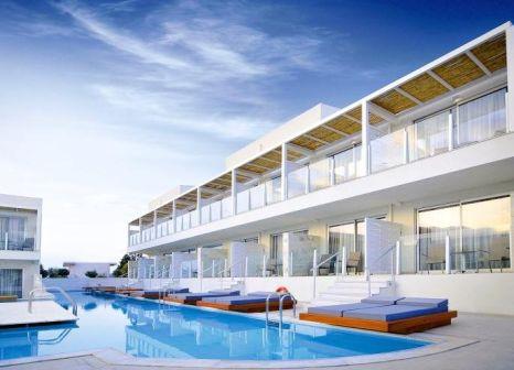 Hotel Insula Alba Resort & Spa 104 Bewertungen - Bild von 5vorFlug