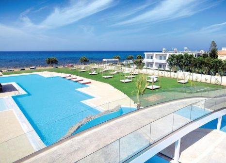 Hotel Insula Alba Resort & Spa in Kreta - Bild von 5vorFlug