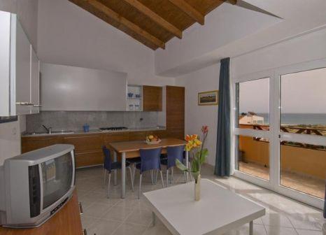 Hotelzimmer mit Reiten im Aparthotel Nautilus