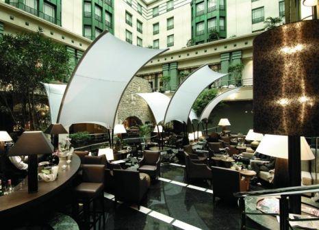 Radisson Blu Royal Hotel, Brussels 1 Bewertungen - Bild von 5vorFlug