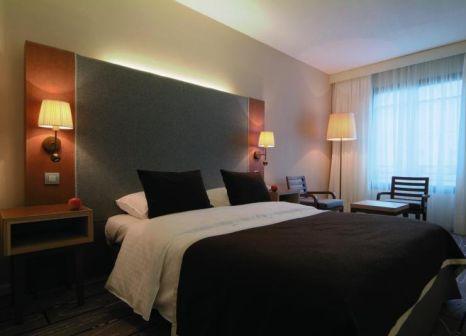 Radisson Blu Royal Hotel, Brussels in Brüssel & Umgebung - Bild von 5vorFlug